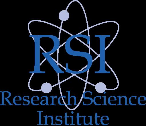RSI_Logo