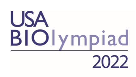USABO_Logo_2022