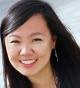 Kathy Liu