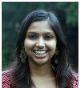 Meena Jagadeesan