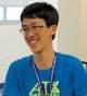 Thomas Xiong