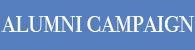Alumni Campaign