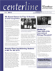 Cover of CEE Fall 2010 Newsletter