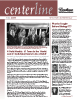 Cover of CEE Fall 2011 Newsletter
