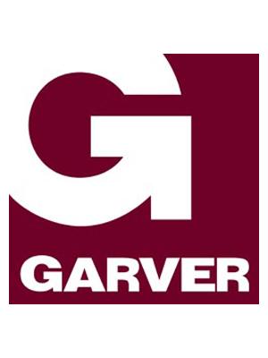 Garver USA