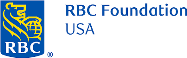 RBC Foundation USA