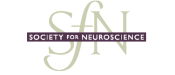 Society for Neuroscience