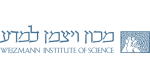 The Weizmann Institute of Science