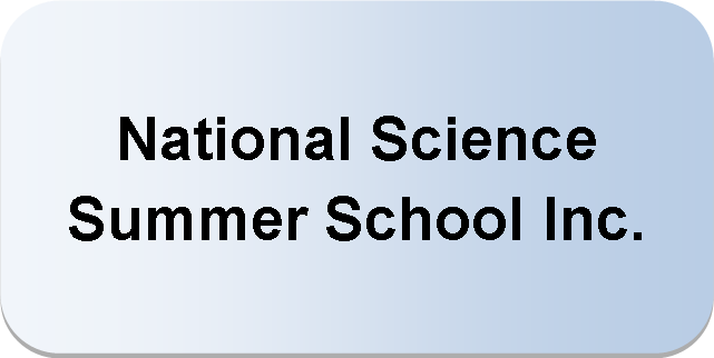 National Science Summer School