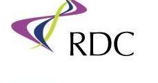 Research & Development Corporation