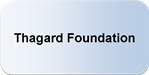 Thagard Foundation
