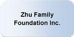 Zhu Family Foundation