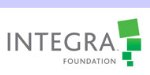 Integra Foundation