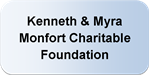 The Monfort Charitable Foundation