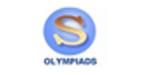 Olympiad School, Inc
