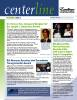 Cover of CEE Summer 2013 Newsletter