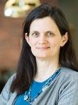 Dr. Ann Shellenbarger