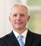 Anthony J. Lombardo