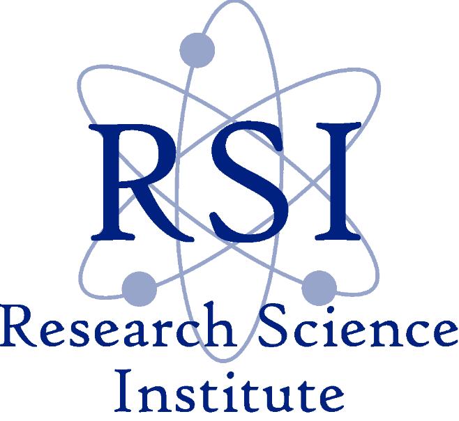 RSI Logo