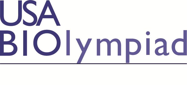 USABO Logo